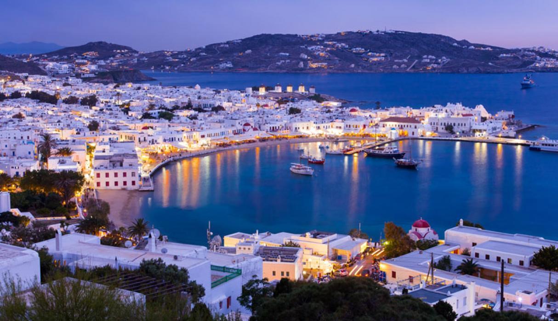 Circuito Grecia : Grecia circuito clásico de meteora itc