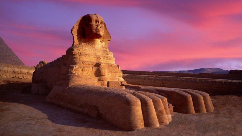 Donde-están-las-pirámides-de-Egipto.