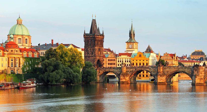 destination-republica-checa-1-hotel-barcelo_tcm7-89338_w1600_n