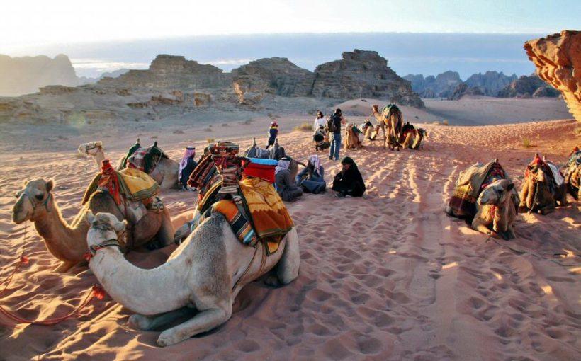 fotos-jordania-deseirto-wadi-rum-026