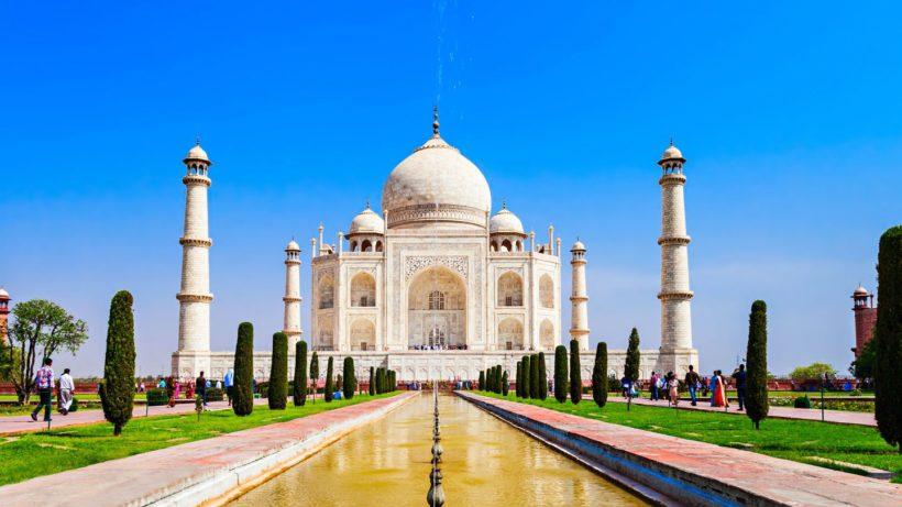 la-india-y-sus-idiomas-oficiales-1440×810