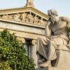 las-tradiciones-de-los-ciudadanos-de-la-antigua-grecia