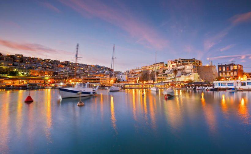 puerto_el_pireo_grecia_atenas_embarcacion