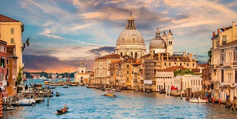 c-tour-historia-leyendas-venecia-buendia-tours